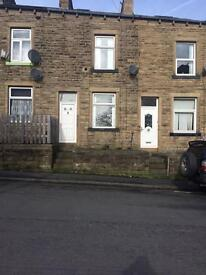 4 BEDROOM HOUSE TO LET