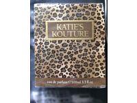 Kate's konture