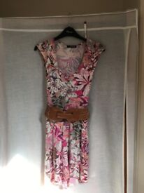Jane Norman dress size 6