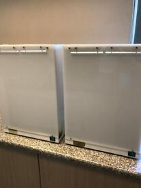 X-ray display light box ONLY 1 REMAINING