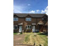 2 Bedroom House, Nine Elms, West Swindon, Parking, Newly renovated - £775 per month
