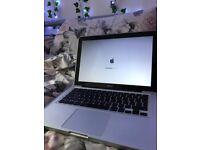MacBook Pro Core 2 Duo 2.4 (13inch)