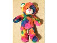 Build a Bear / Bear Factory Bundle