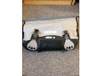 Oxford Aqua T30 dry bag
