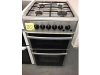 Beko Gas Cooker Used