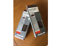 NEW SANDING BELTS 75mm x 510mm >>>> SUPERIOR QUALITY >>>> ( REAL BARGAIN £3 Per Pack )