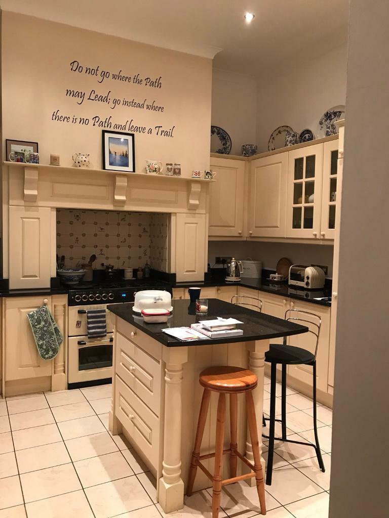 Secondhand kitchen, utility room and appliances | in Llandaff ...