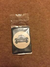 Car Air freshener *new*