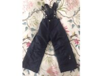 Sky trousers NEW