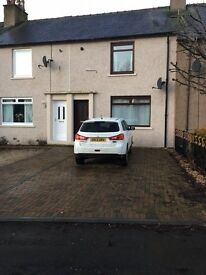 2 Bed Fully Furnished House for Rent