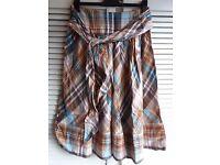 Next Skirt UK 12 EUR 40 Ladies' Women's Clothes