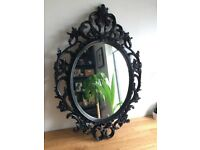 Ikea Mirror (Ung Drill) - £15 - Collection Only
