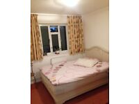 Double & Single Rooms in Bar Hill, Cambs. 450-500