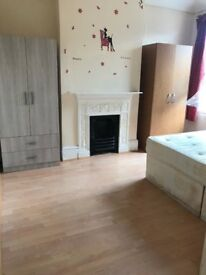 DOUBLE ROOM TO RENT IN MANOR PARK E12