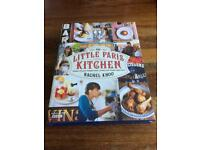 Cookery books for sale