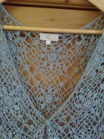 CC Crochet