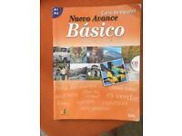 Spanish Language Study Guide