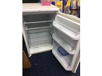 Hotpoint RLAV21 larder under counter fridge