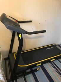 TradeMill ( Gym equipment)