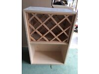 Shaker style Fitted Kitchen for only £200 - ONO