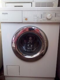 Washing machine still available 28/3