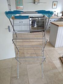 Clothes Airer/Dryer/Horse