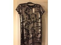Brand new Warehouse dress size 12