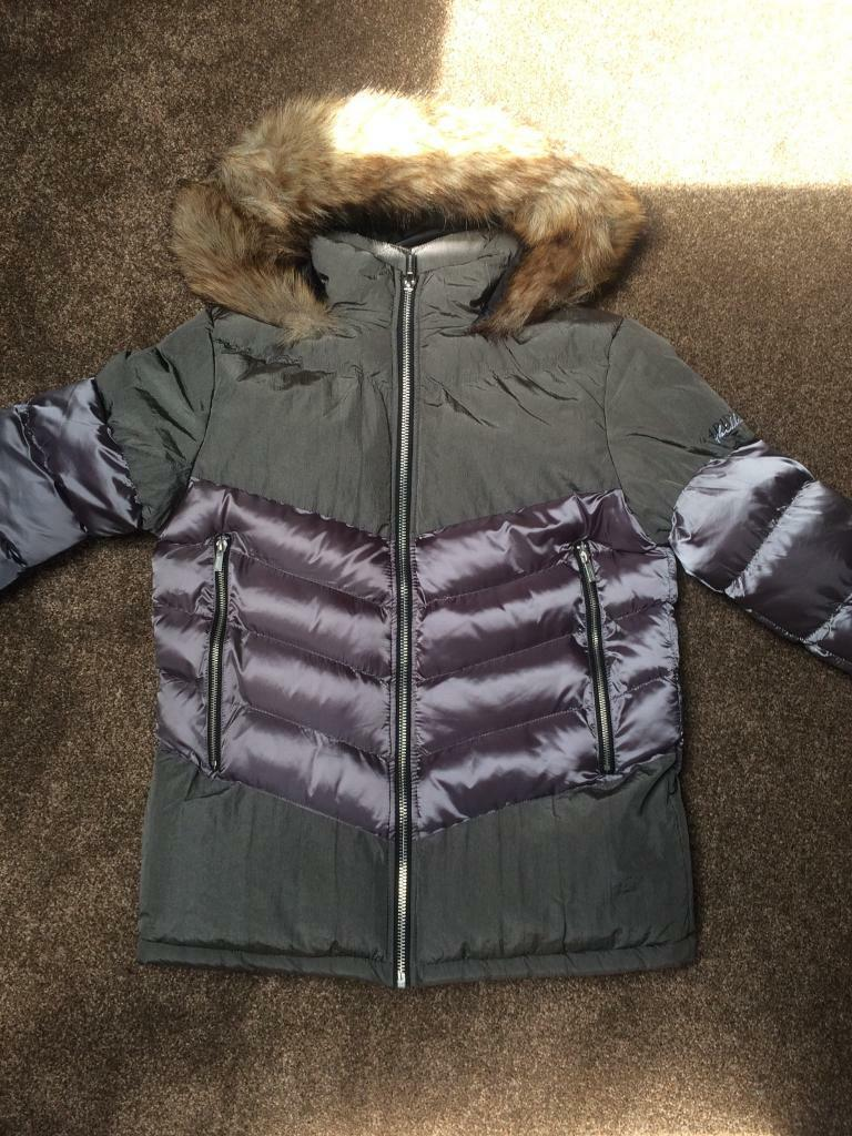 ec45bcd53 Mens 4bidden jacket | in Luton, Bedfordshire | Gumtree