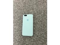 Apple iPhone 6 Silicon Case