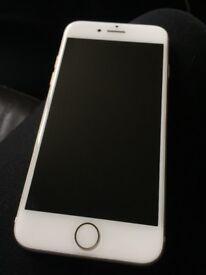 iphone 7 128gb (gold) unlocked