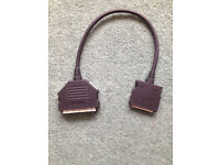 Dell cable LAST CHANCE BEFORE CHRISTMAS