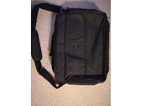 Icon Laptop Bag