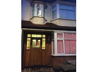 Double & Single Rooms To Rent N17 Tottenham