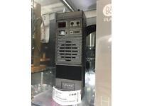 Stabo SH 7000 radio