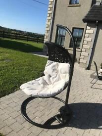 Sun chair for sale cheap