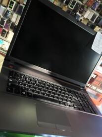 Samsung Laptop Core i5