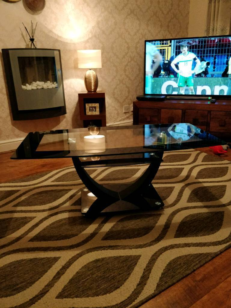 Tv stand or coffee table