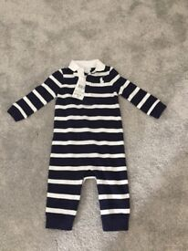 Baby Ralph Lauren - 6 month brand new with tags