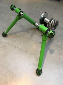 Turbo Trainer - Kurt Kinetic Road Machine T-2200