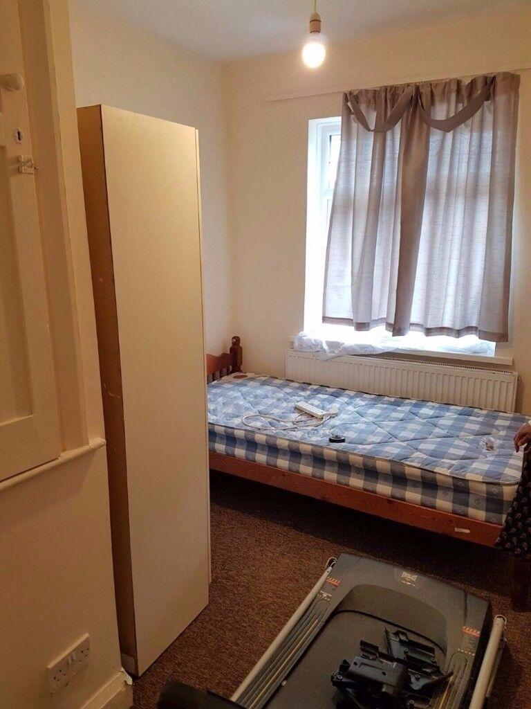 Single Room Hounslow