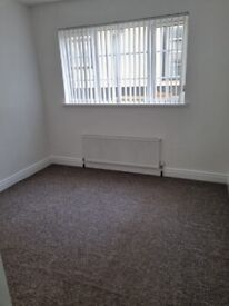 2 Bed Apartment available for immediate occupation