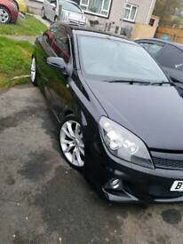 Astra Vxr Forged Swap Type R