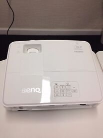 Benq MS524 Projector