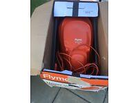 Flymo Lawnmower - £25