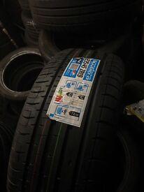 235/45/19 brand new tyre