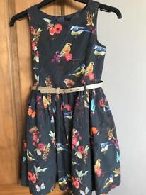 Assorted Lovely Girls Clothes from Next & Zara