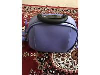 New baby changing bag