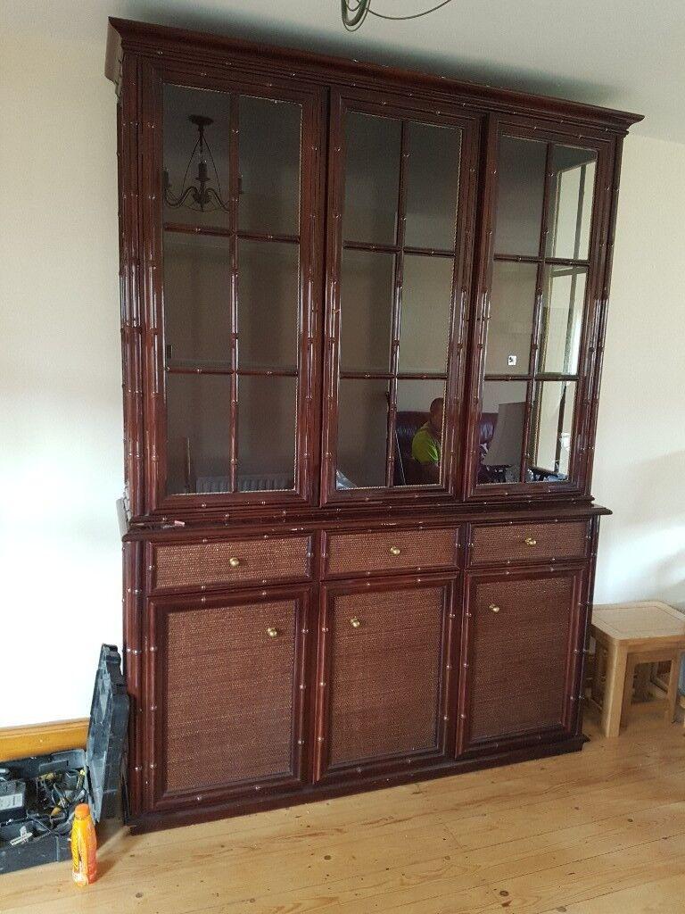 Free Dining Room Living Dresser