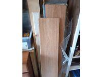 Laminate Flooring Lengths