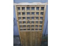 trellis top gate